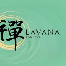 Lavana Spa