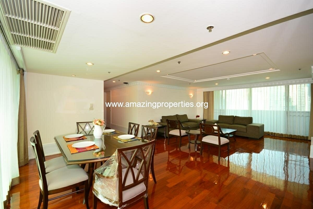Petfriendly 3 bedroom apartment for rent in nana amazing properties for 3 bedroom pet friendly apartments for rent