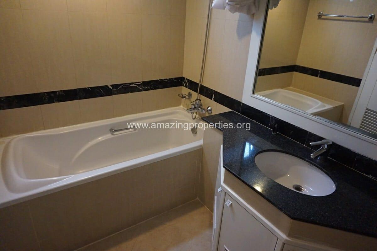 3 bedroom Cosmo Villa-11
