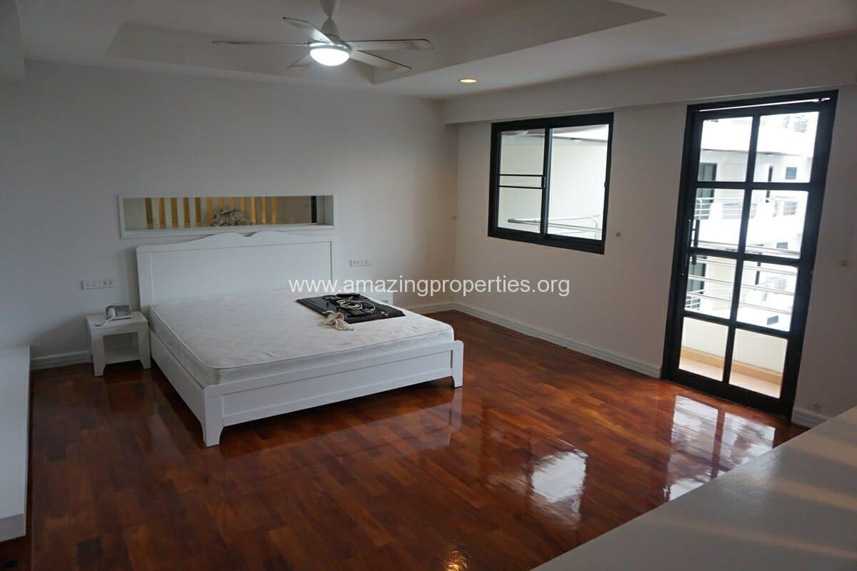 3 bedroom Cosmo Villa-13