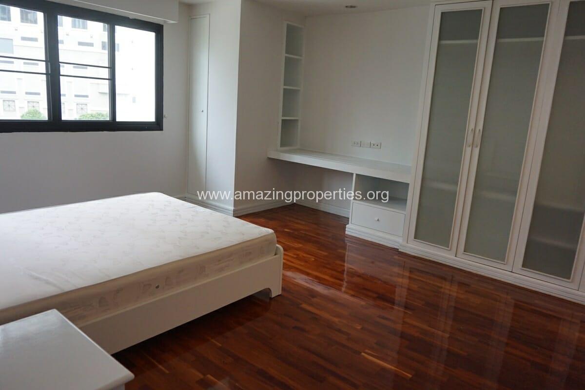 3 bedroom Cosmo Villa-14