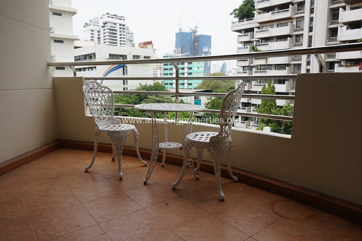 3 bedroom Cosmo Villa-5