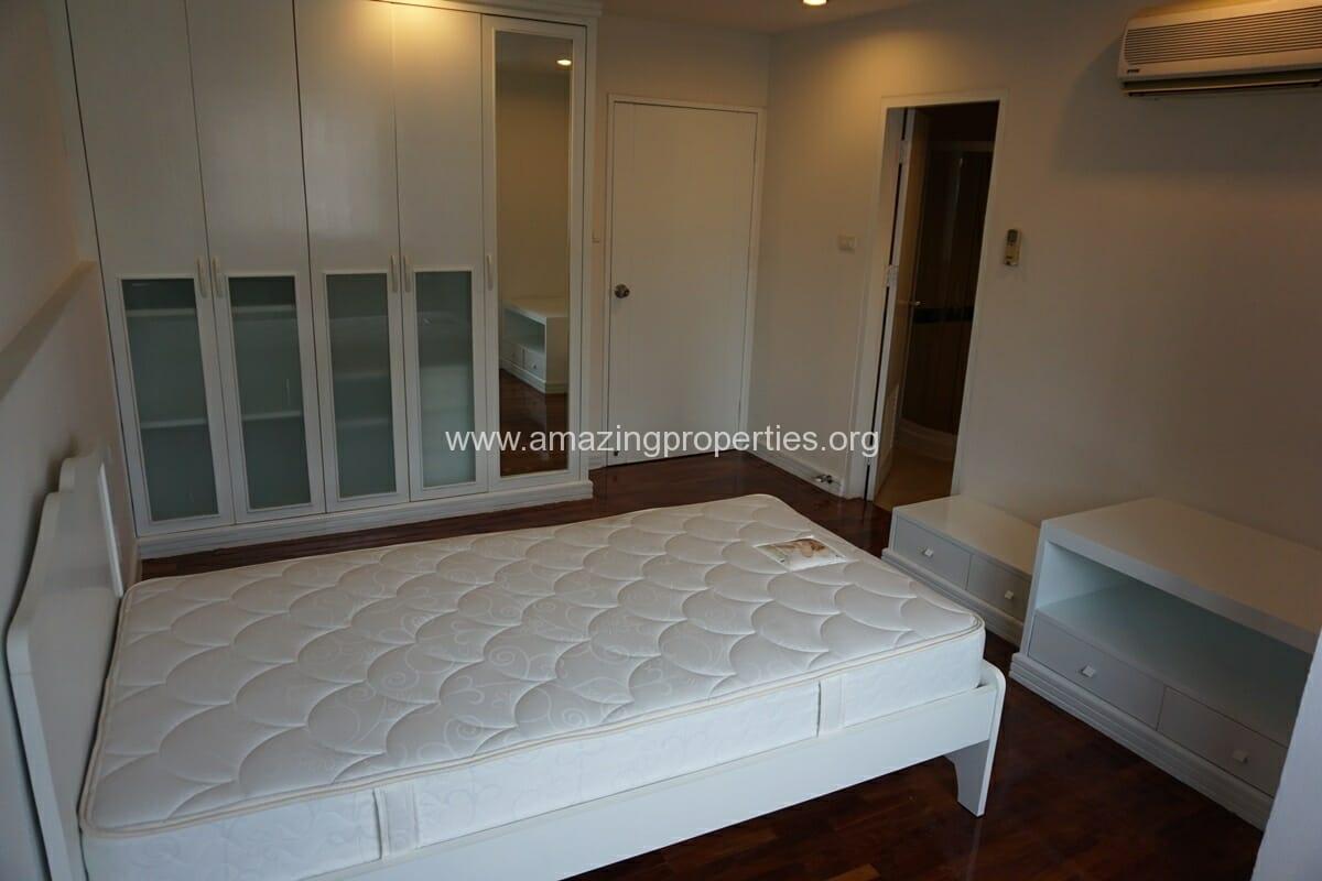 3 bedroom Cosmo Villa-8