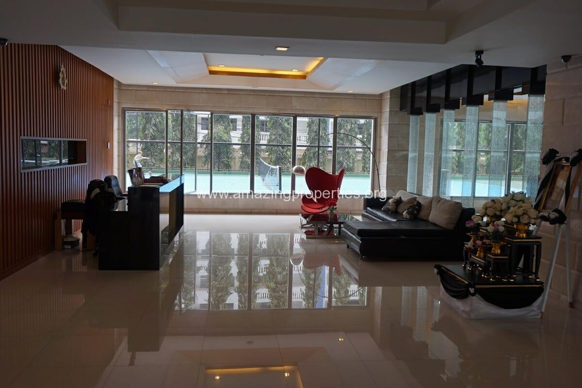 Bangkapi Mansion-2
