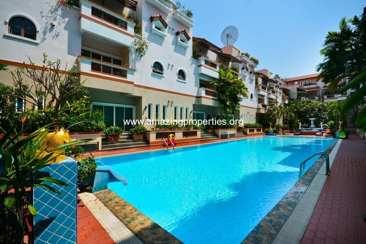 el-patio-phrom-phong-apartment-for-rent-bangkok-5