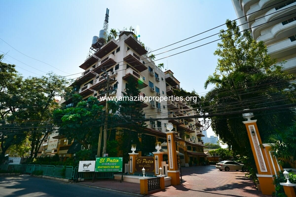 el-patio-phrom-phong-apartment-for-rent-bangkok-8