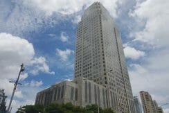 Exchange Tower Asoke
