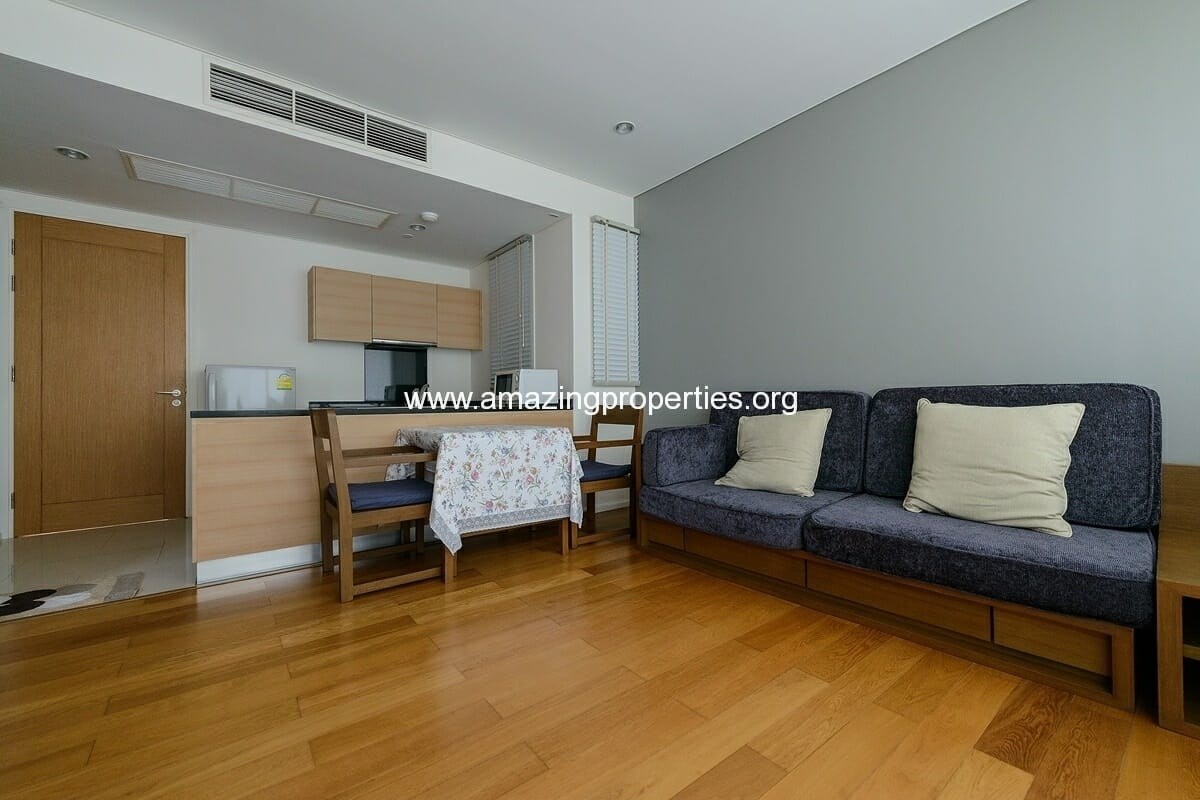 1-bedroom-condo-for-rent-in-the-wind-asoke-5