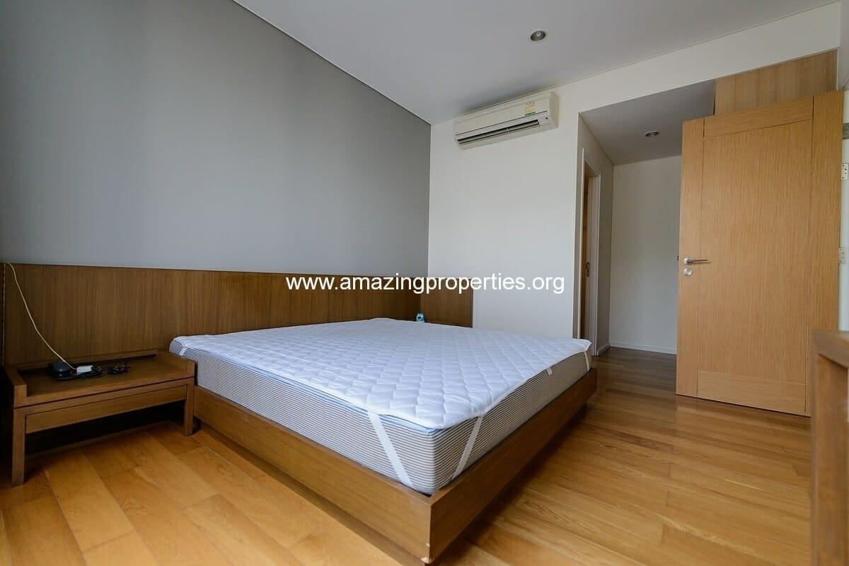 1-bedroom-condo-for-rent-in-the-wind-asoke-6