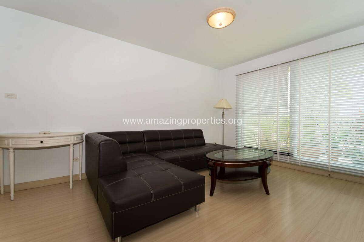 2 bedroom Apartment for rent 31 place-1
