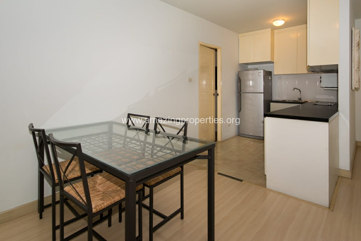 2 bedroom Apartment for rent 31 place-2