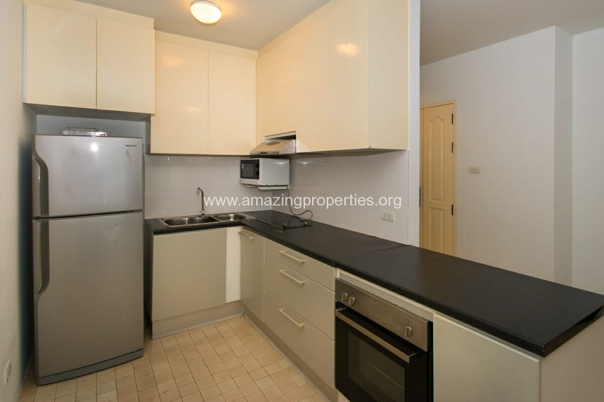 2 bedroom Apartment for rent 31 place-3
