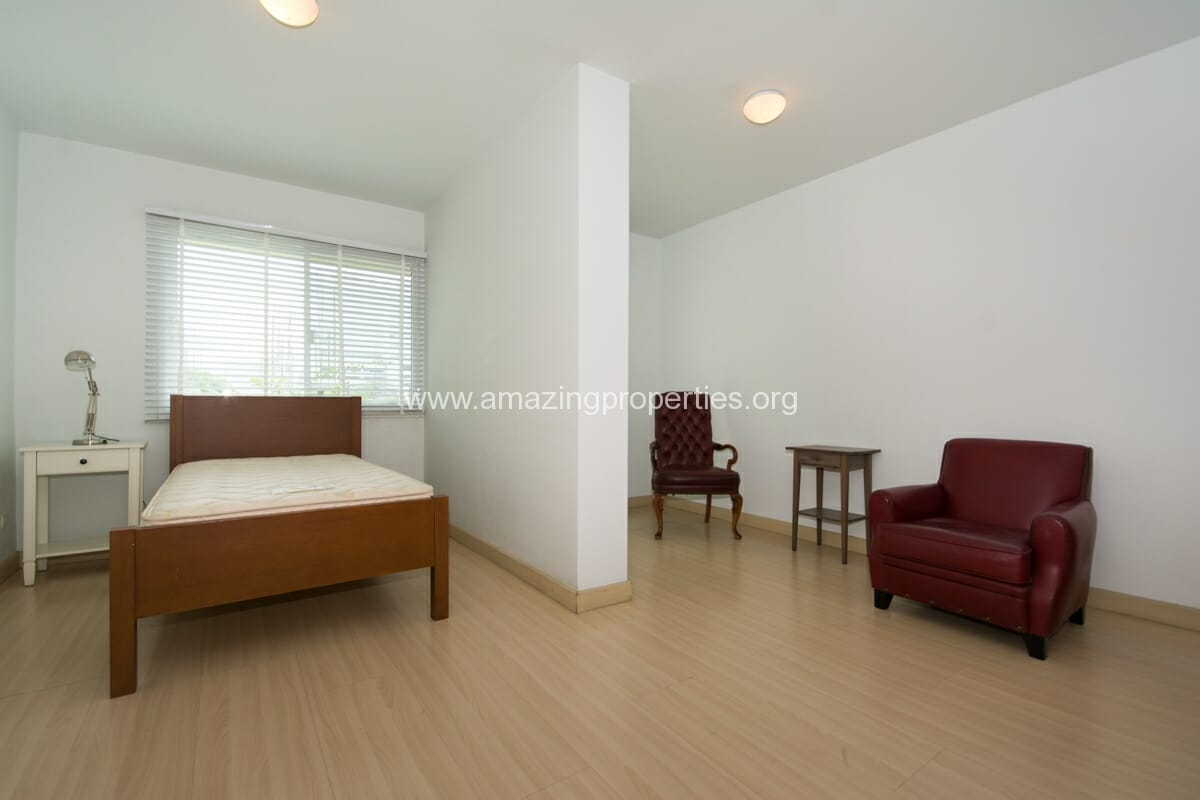 2 bedroom Apartment for rent 31 place-4