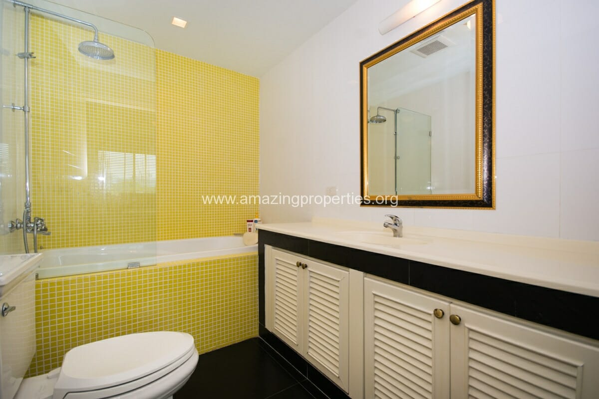 2 bedroom Apartment for rent 31 place-5