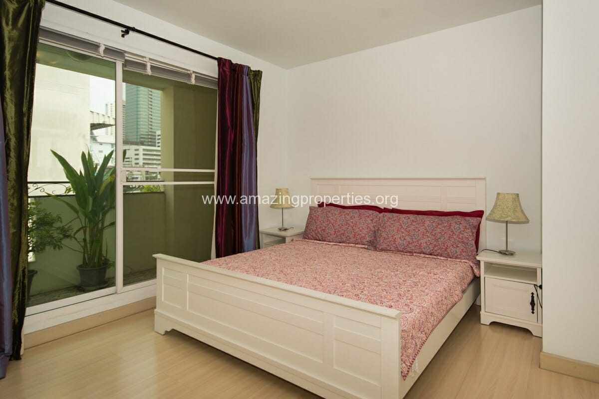 2 bedroom apartment for rent 31 place 6 amazing properties for Apartment for rent 2 bedroom