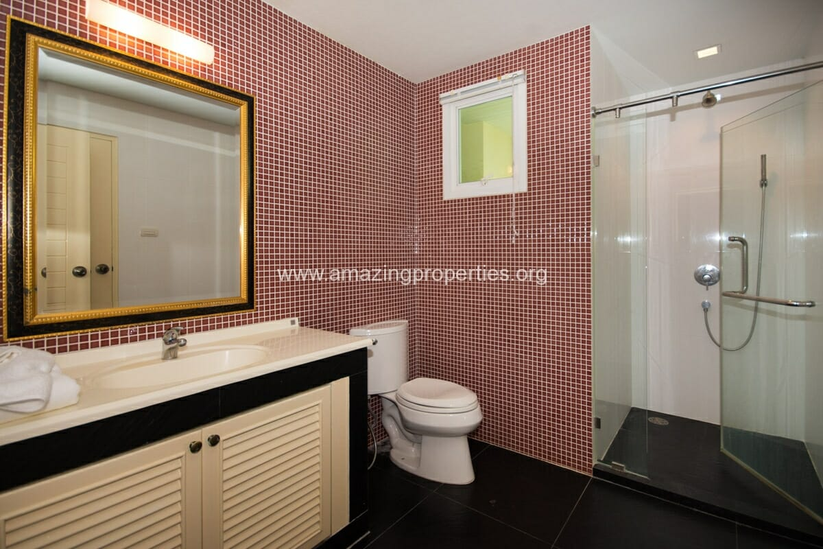 2 bedroom Apartment for rent 31 place-7