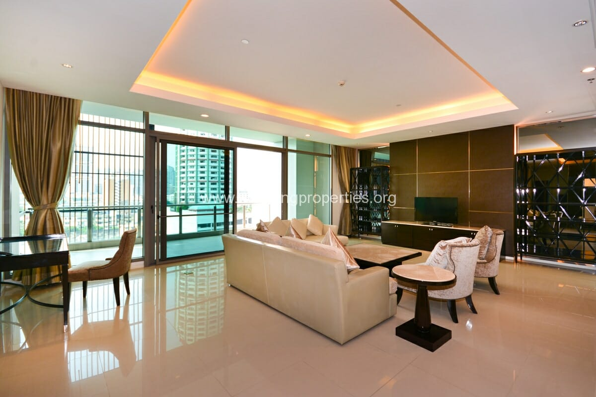 3 Bedroom Apartment for Rent at S 59 Executive Apartments (1)