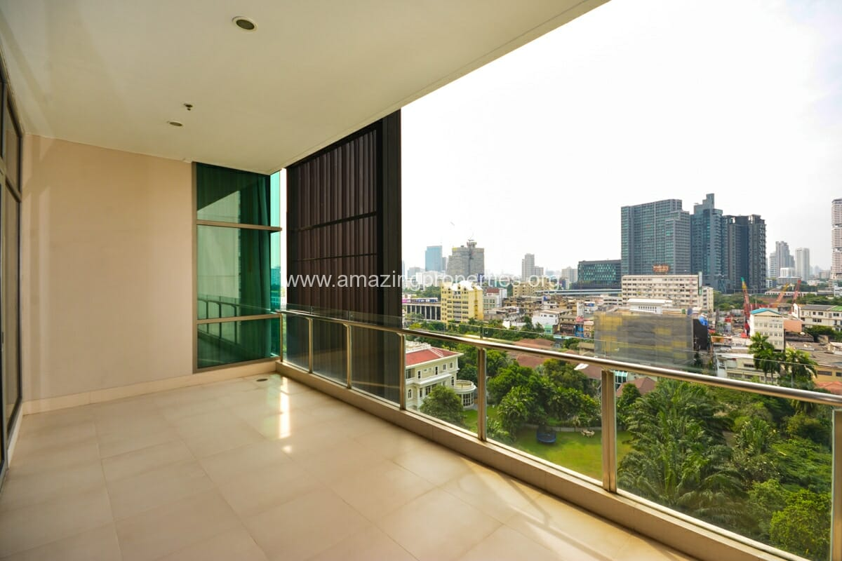 3 Bedroom Apartment for Rent at S 59 Executive Apartments (10)