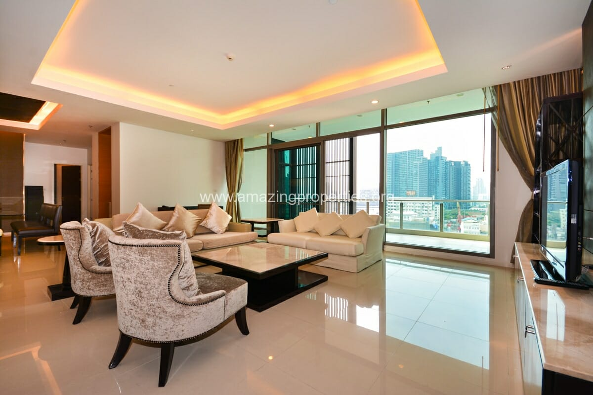 3 Bedroom Apartment for Rent at S 59 Executive Apartments (11)