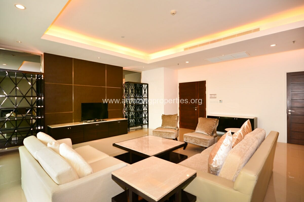 3 Bedroom Apartment for Rent at S 59 Executive Apartments (2)
