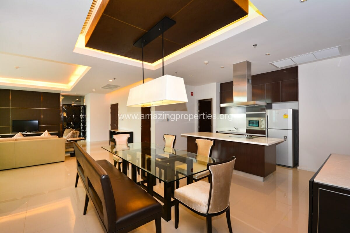 3 Bedroom Apartment for Rent at S 59 Executive Apartments (3)