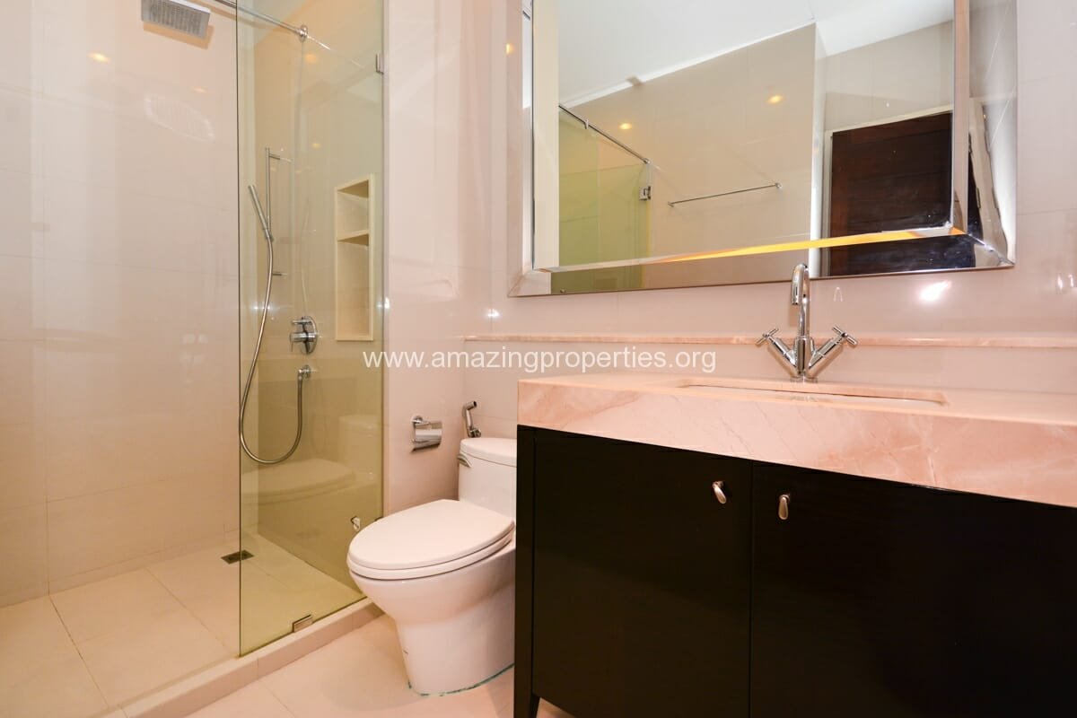 3 Bedroom Apartment for Rent at S 59 Executive Apartments (5)