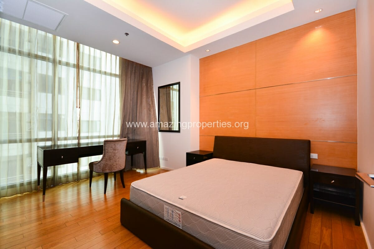 3 Bedroom Apartment for Rent at S 59 Executive Apartments (6)