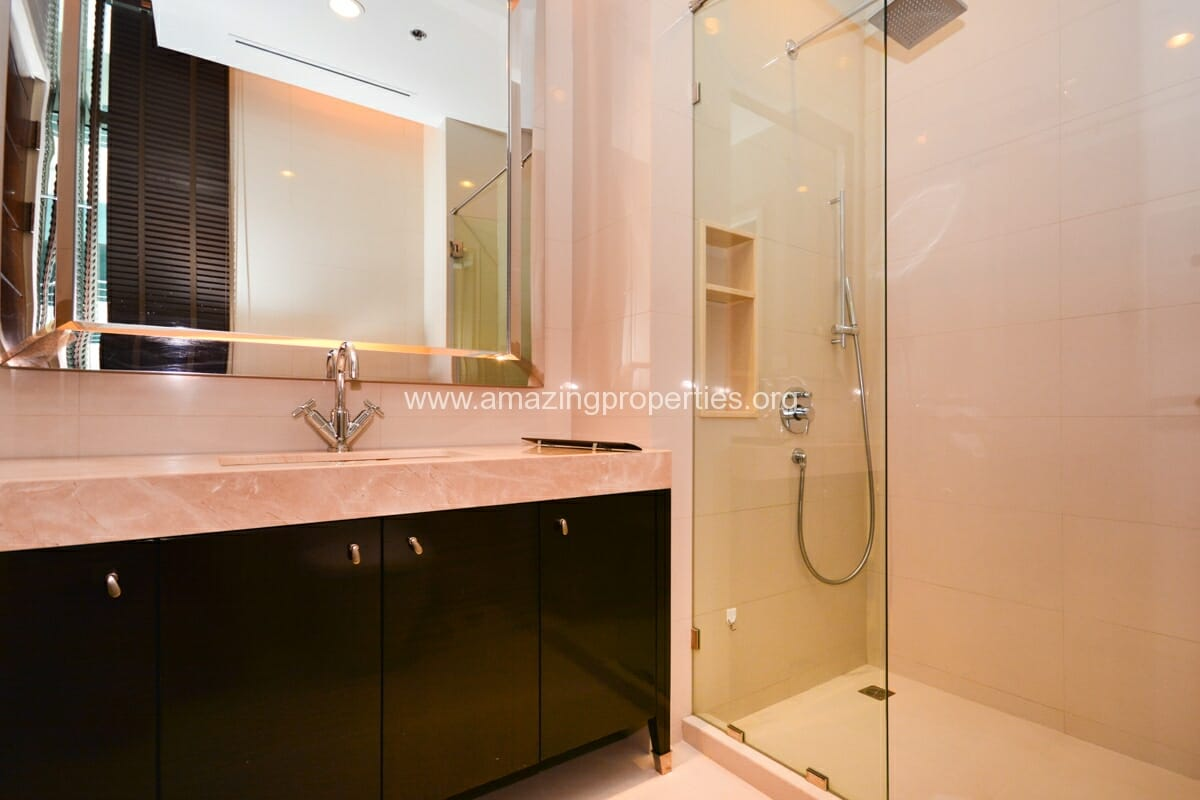3 Bedroom Apartment for Rent at S 59 Executive Apartments (7)