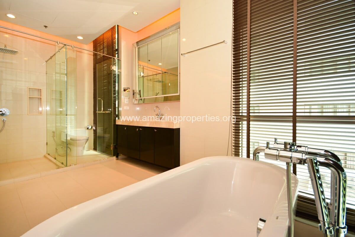 3 Bedroom Apartment for Rent at S 59 Executive Apartments (9)