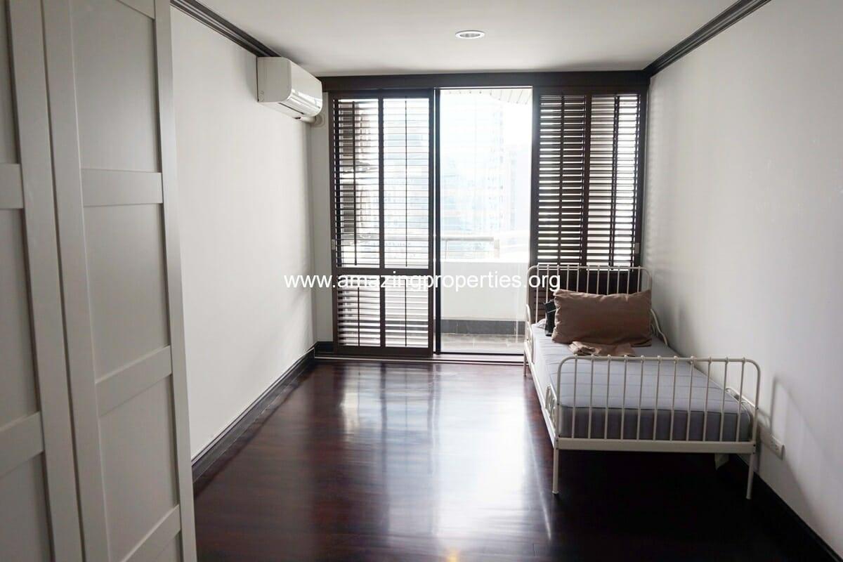 3 bedoom condo Kallista Mansion-9