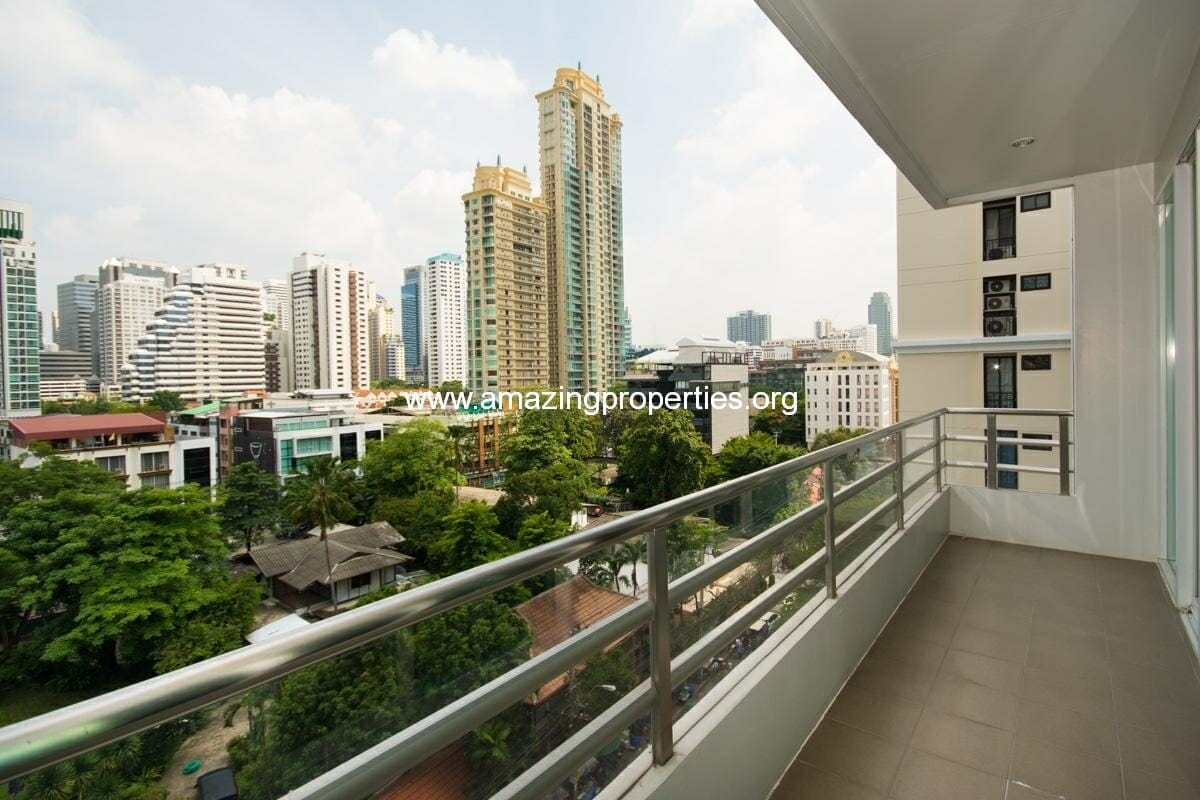 3-bedroom-apartment-in-31-residence-11