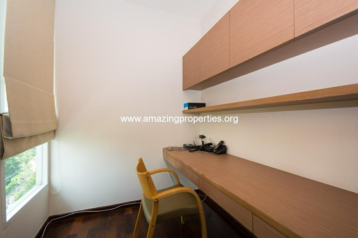 3-bedroom-apartment-in-31-residence-4