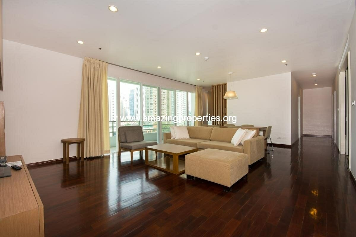 3-bedroom-apartment-in-31-residence