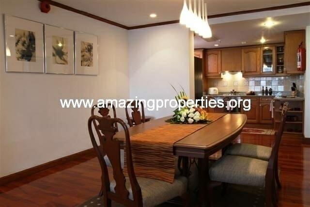Dining room 2 (Small)