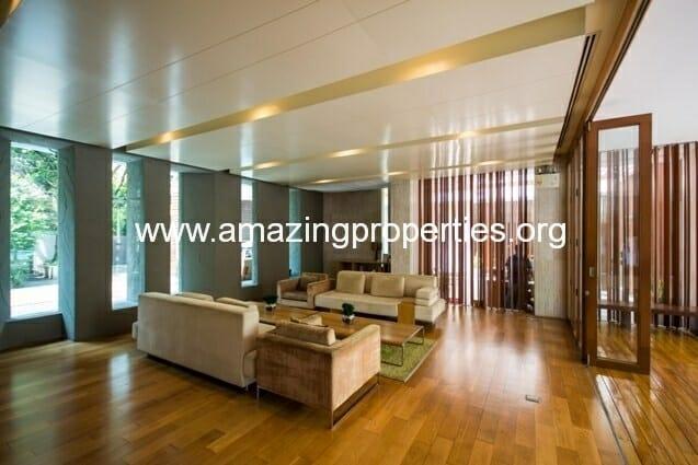 ficus-lane-prakanong-condo-for-rent-bangkok-1