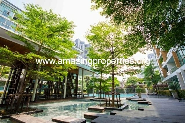 ficus-lane-prakanong-condo-for-rent-bangkok-3