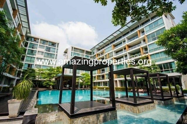 ficus-lane-prakanong-condo-for-rent-bangkok-5
