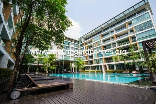 ficus-lane-prakanong-condo-for-rent-bangkok-6