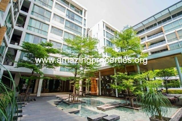 ficus-lane-prakanong-condo-for-rent-bangkok-9