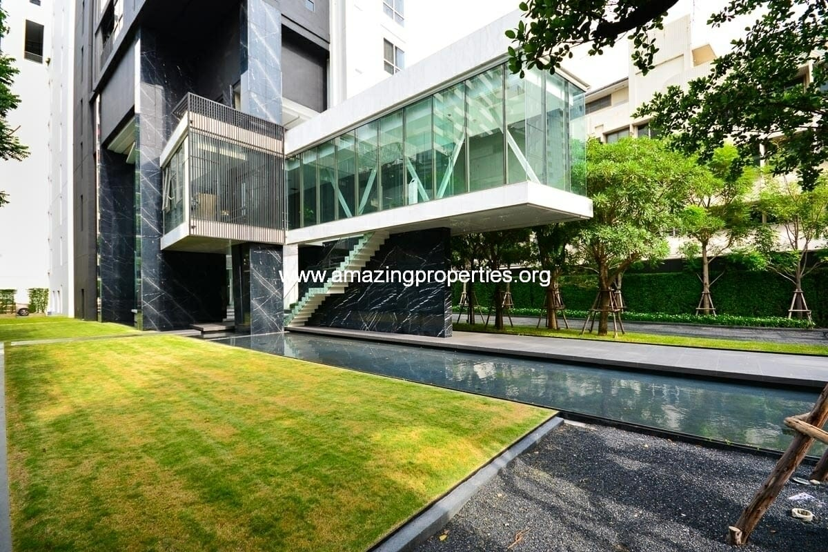 HQ Thonglor