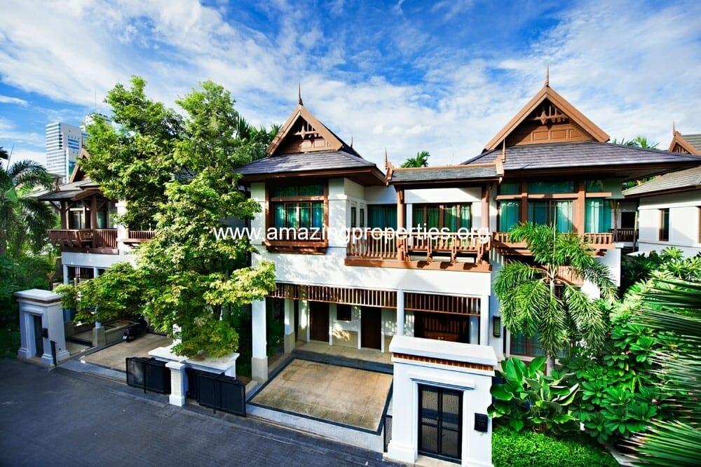 LH Villa Sathorn-4