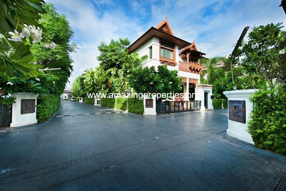 LH Villa Sathorn-5