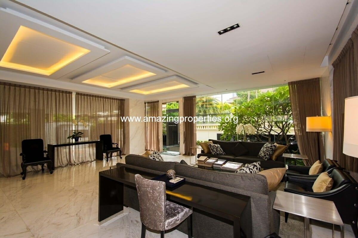 La Citta Penthouse-4