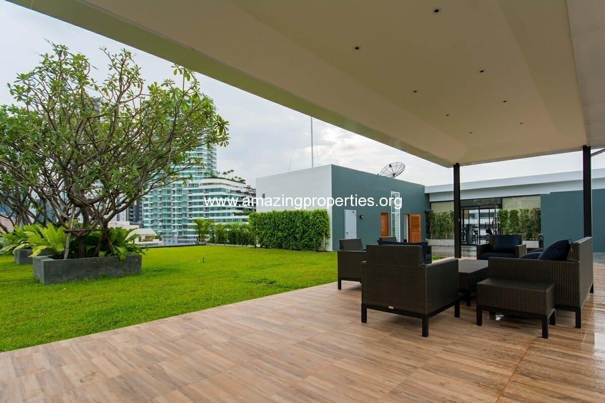 La Citta Penthouse-8