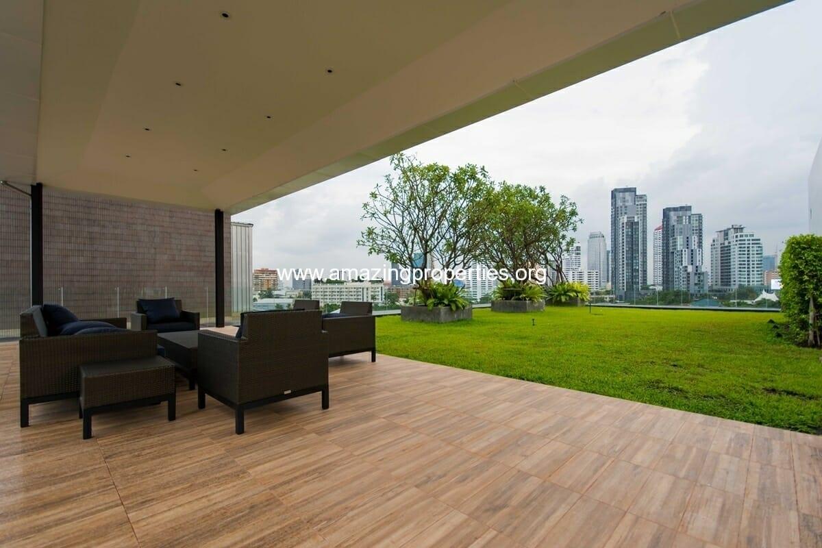 La Citta Penthouse-9