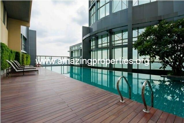 Oriental Residence-4