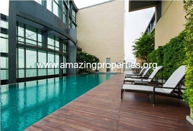Oriental Residence-6