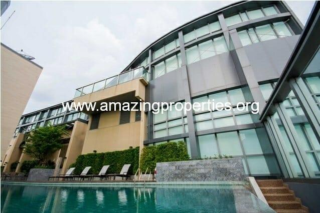 Oriental Residence-7