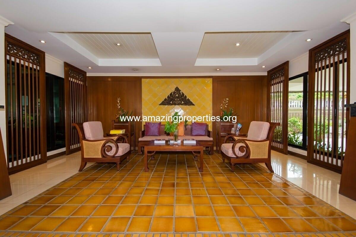 Prem Mansion-2