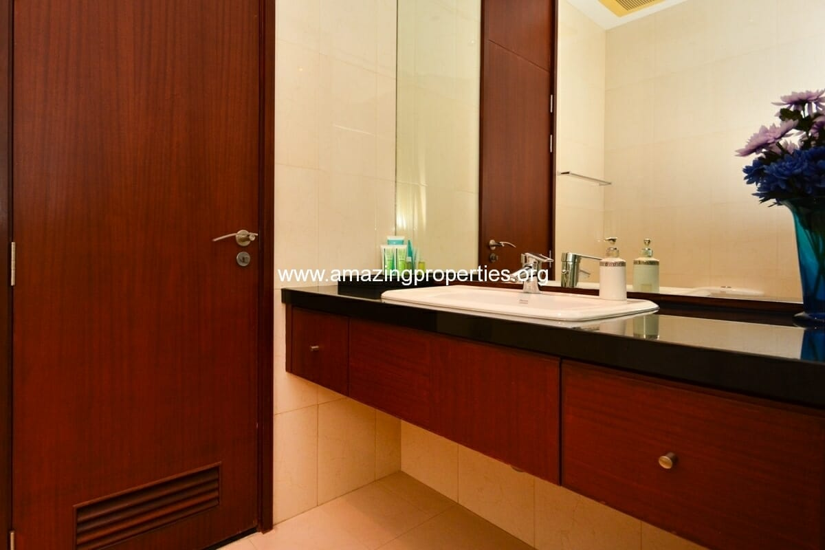 Royal Residence Park 3 bedroom-7